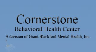 cornerstone top logo
