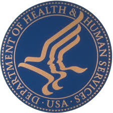 HHS healthCare