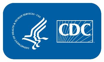hhs cdc cmylogo.jpeg