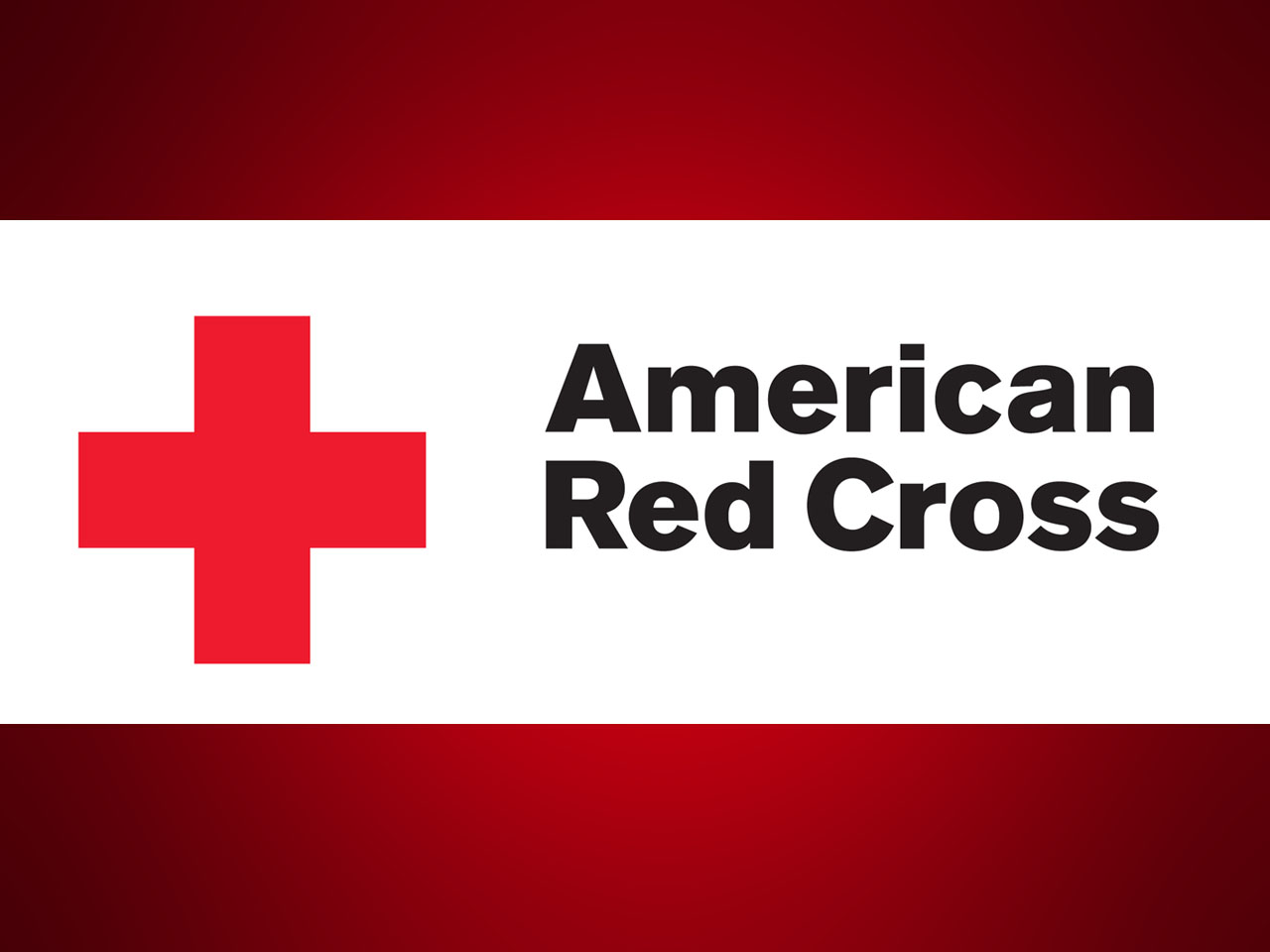 red cross 21